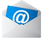 Your ISP create multiple email addresses for your business
