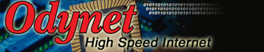 Providing Internet access for over 25 years ! ! !